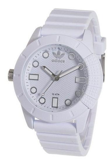 Relógio adidas Adh 3102