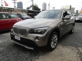 Bmw X1 2011 $10999