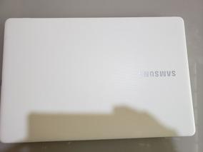 Notebook Samsung Expert X2