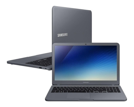 Notebook Samsung Expert X30 Intel Core I5 8gb Windows 10