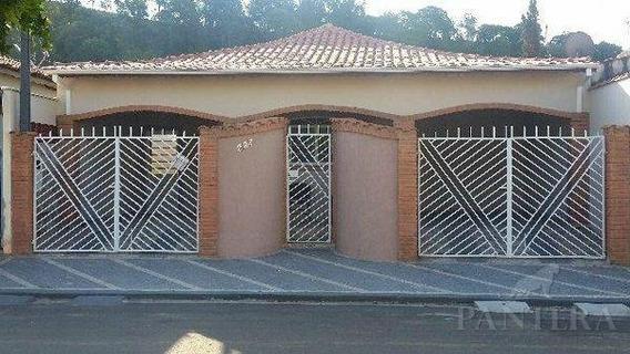 Casa - Ref: 52195