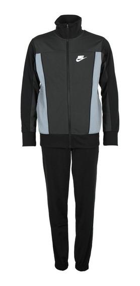 Agasalho Infantil Nike Suit 805472-481