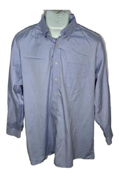 W Camisa 2xl Jos. A. Bank Id C637 U Hombre Remate!