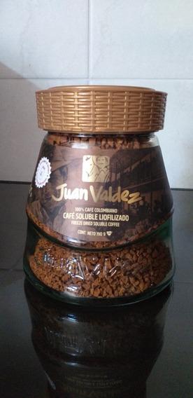 Café Juan Valdez 190g