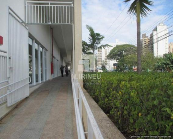 Sala À Venda, 80 M² Por R$ 799.999,00 - Vila Itapura - Campinas/sp - Sa0006