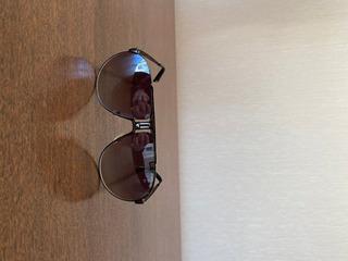 Óculos Carrera - Modelo Aviador