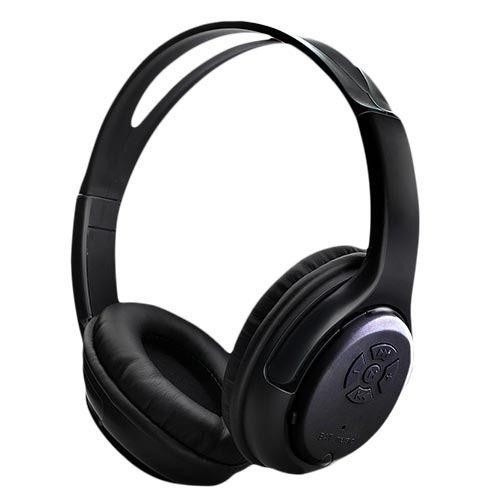 Fone De Ouvido Headset Bluetooth Freedom Hs106nl - Oex