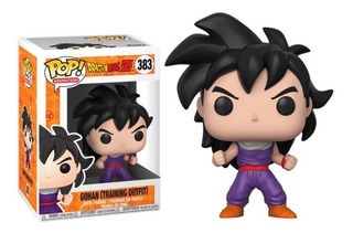 Funko Pop Dragon Ball - Gohan #383
