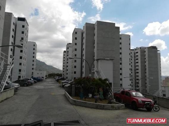 Apartamentos En Venta 19-1145 Adriana Di Prisco 0414-3391178