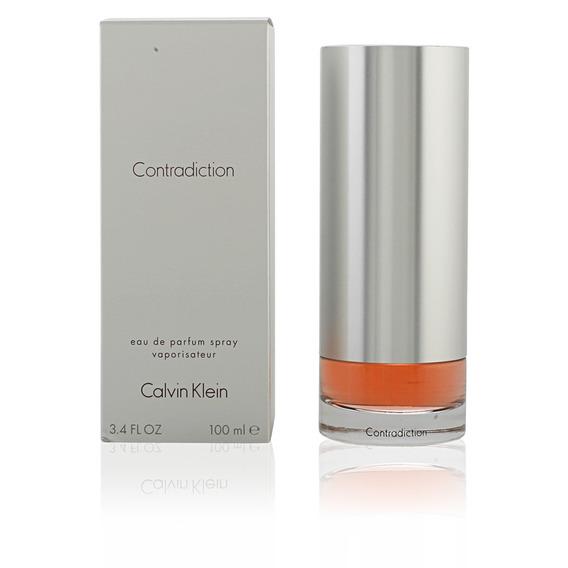Edp Calvin Perfume Feminino Perfumes Euphoria Original Klein 100ml 80wvnmN
