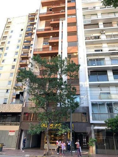 Alquiler 2 Dormitorios, A Metros Del Patio Olmos!!!!