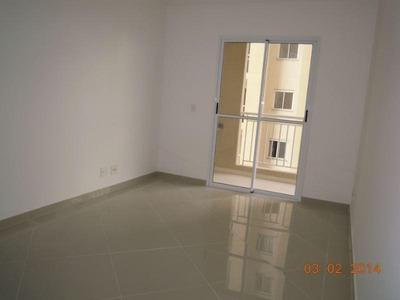 Apartamento Em Condomínio Alphaview, Barueri/sp De 72m² 2 Quartos À Venda Por R$ 280.000,00 - Ap239137