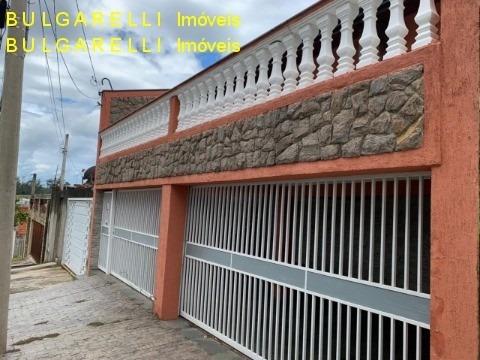 Casa - Ca02396 - 69033442