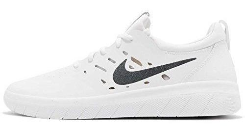 Zapatillas Nike Sb Nyjah Free