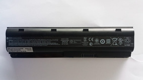 Bateria Notebook Compaq Presario Cq43