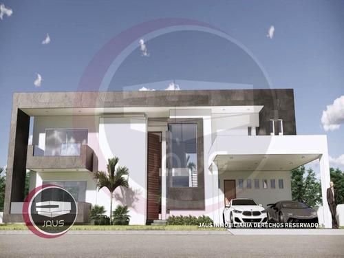 Imagen 1 de 11 de Venta De Preciosa Casa En Lomas De Cocoyoc