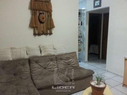 Apartamento - Guaripocaba - Mc7347-1