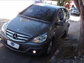 Mercedes-benz B 180 1.7 8v