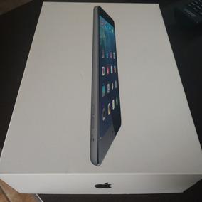 iPad Mini 64gb Com Tela De Retina _ Modelo A 1489