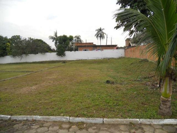 Terreno Condomínio Fechado Só R$ 380 Mil !!! - T54 - 3284846
