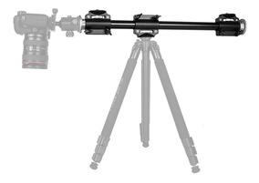 Braço Para Tripé De Câmera Multifuncional