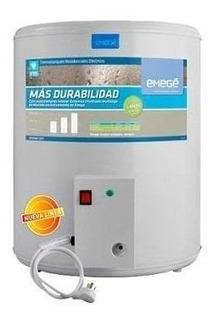 Termotanque Multigas Emegé 55l (ttg55)