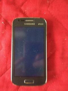Celular Samsung S2 Duos Tv