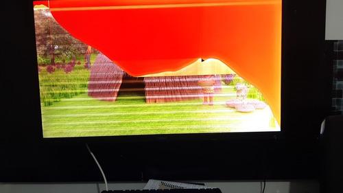 Televisão Philco Smart Tv 42polegadas Favor Leia A Descrição