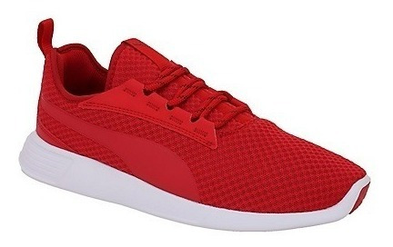 Tenis Puma St Trainer Evo V2 Unisex Originales 363742 13