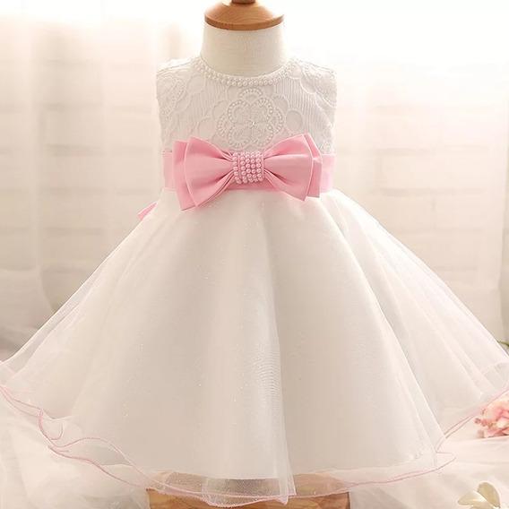 Vestido Infantil - Luxo- Festa - Princesa