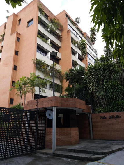 Apartamento En Venta Alta Florida Mls #20-13494