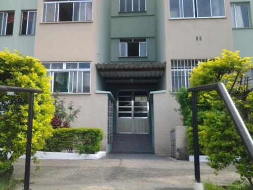 Imagem 1 de 13 de Apartamento A Venda Vila Silvia, São Paulo - V3058 - 33541461