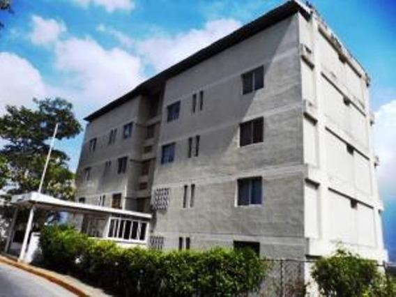 Ls Apartamento En Venta Colinas De Bello Monte 16-3212