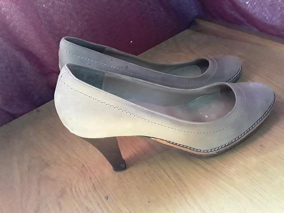 Zapatos Aldo Ferruccio N38