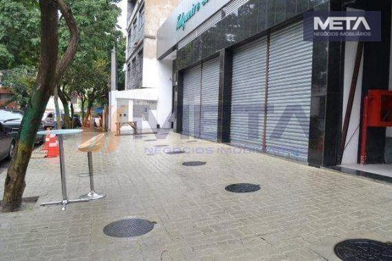 Sala, 30 M² - Venda Por R$ 200.000,00 Ou Aluguel Por R$ 900,00/mês - Vila Valqueire - Rio De Janeiro/rj - Sa0001