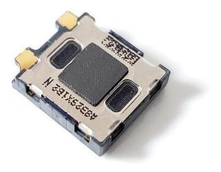 Alto Falante Auricular S9 Normal Sm-g9600 Orig Retirado