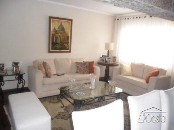 Apartamentos - Santa Teresinha - Ref: 1376 - V-1376