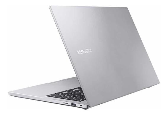 Notebook Samsung Book E30 Intel Core I3 1tb 4gb 15.6p Win 10