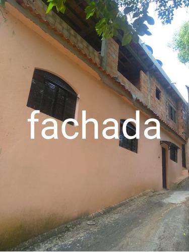 Imagem 1 de 24 de Imóvel Casa Com Construção Com 2 Pavimentos No Bairro Bonsucesso (barreiro) - Oci3383 - 32366289