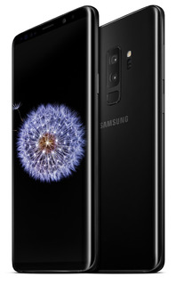 Samsung Galaxy S9 Plus 64gb 6gb Ram Libre Nuevo Sellado