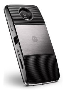 Snap Projetor Insta Share Motorola Para Toda Linha Z Nota F.