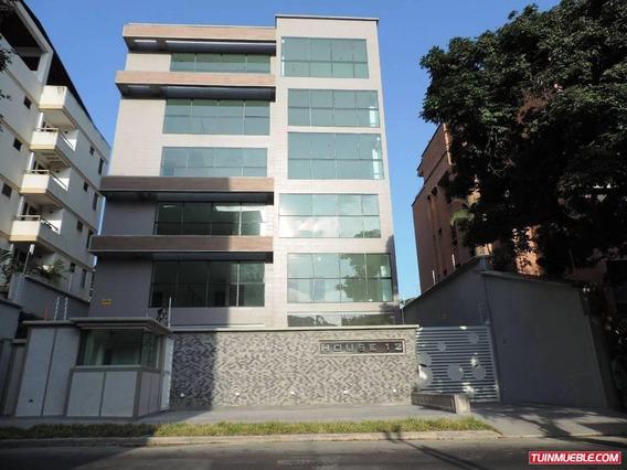 Apartamentos En Venta Ms Mls #19-6126 ---------- 04120314413