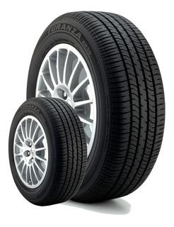 Kit 2u 195/55 R15 Bridgestone Turanza Er30 + Envío Gratis