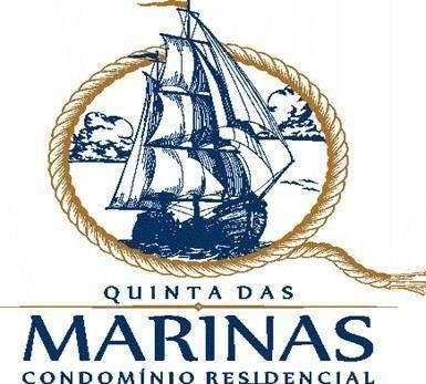 Quinta Das Marinas, 250m2, Ponta Negra - Te0024
