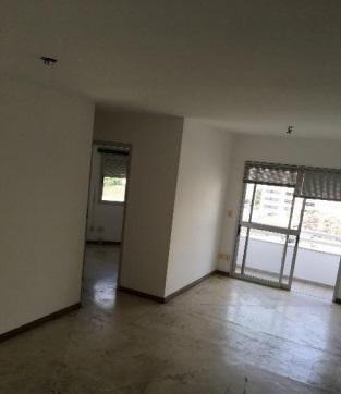 Imagem 1 de 8 de #apartamento À Venda Na Vila Madalena - Ap15101