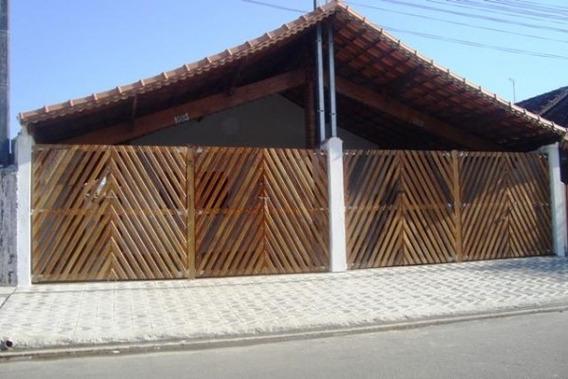 Venda Casa Térrea Praia Grande Sp Brasil - 2239