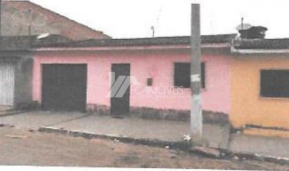 Rua Antonio Carlos Jobim, Francisco Simao Dos Santos Figueira, Garanhuns - 280232