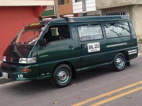 Mitsubishi L300 L300dx