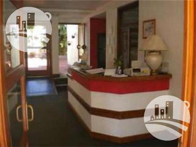 Hotel 19 Hab. 3*
