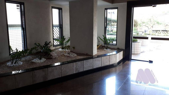 2 Quartos ,suite,campo Grande , Garagem Fechada,elevador, - Ap1399